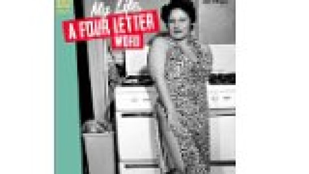 The Best of Out In The Bay: Counter Culture Diva