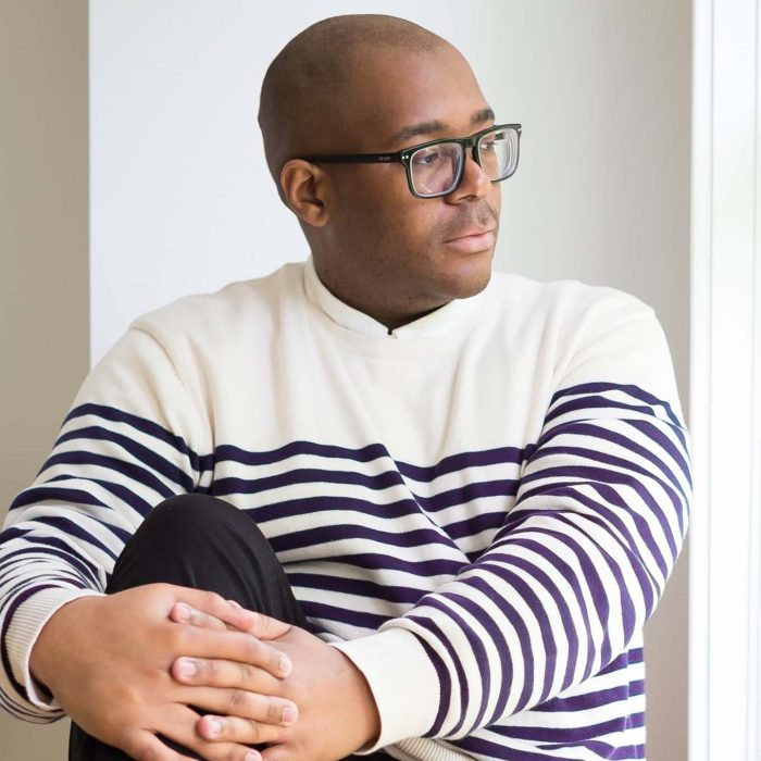 'Real Life' From a Queer Black Perspective