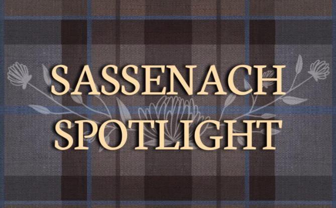sassenach spotlight suzette beaugrand