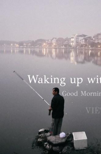 Good Morning Hanoi Tour | Outlanderly