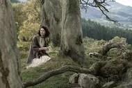 'Outlander' Episode 101
