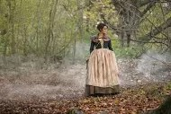 'Outlander' Episode 104
