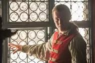 'Outlander' Episode 106