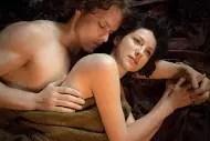 'Outlander' Episode 109