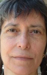 Francesca De Grandis, 2012