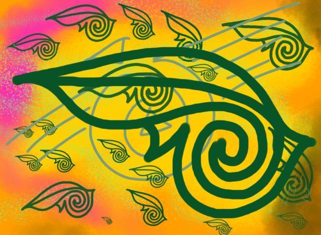 BlessingSummer2012-02