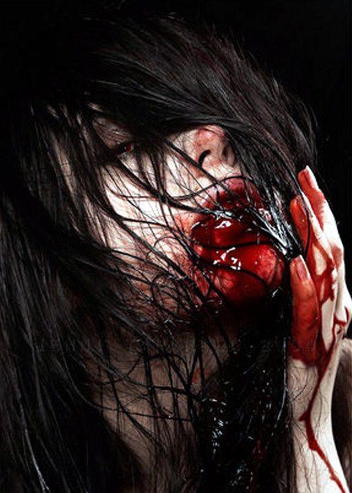 bloodynite1.jpg