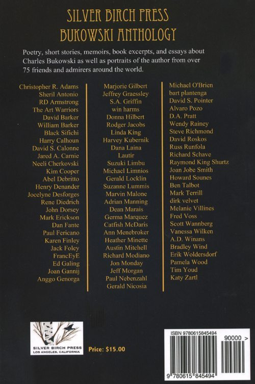Works Cited   Short Story in an Anthology   YouTube  JEWISH LIFE ANTHOLOGY              A SELECTION OF SHORT STORIES  POEMS AND  ESSAYS DRAWN FROM THE MAGAZINE  Amazon com  Books