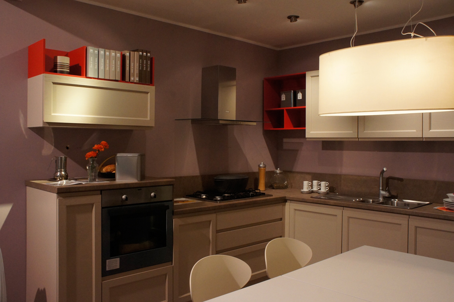 Outlet Arredamento Cucine Napoli Amazing Acapulco Outlet