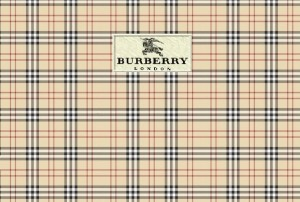 Burberry Wallpaper Iphone X Burberry Outlets Outlet Shopping
