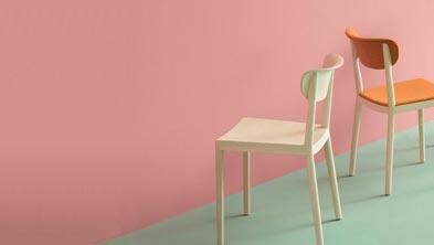 Divani Torino Outlet - Idee per la progettazione di ...