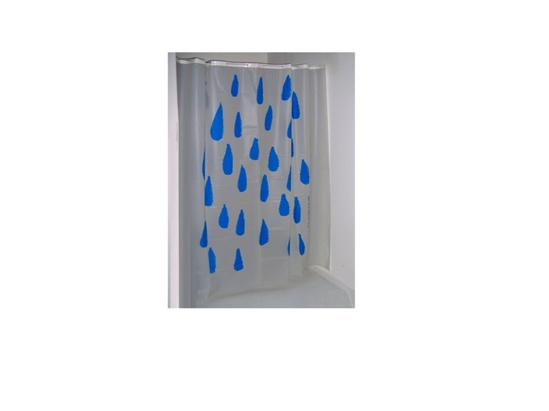 Mobile arredo bagno Lavanderia Viceversa Tende da doccia a