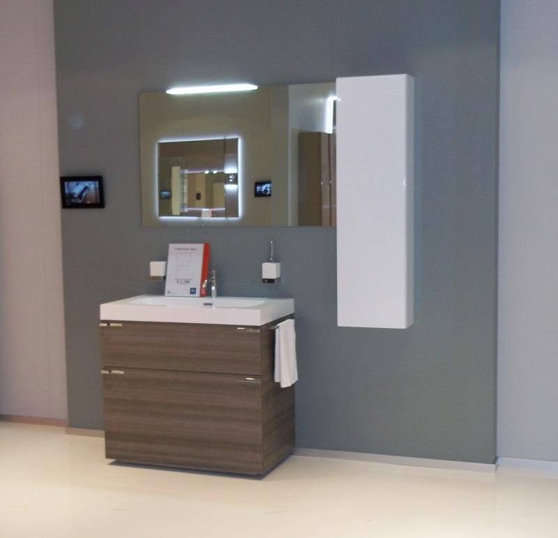 Arredo bagno milano outlet attraente arredo bagni moderni - Outlet del bagno rubiera ...