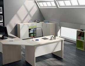 Per più di cinquant'anni, vitra ha sviluppato mobili per ufficio innovativi, funzionali ed esteticamente accattivanti. Offerte E Sconti Arredo Ufficio Lodi Outlet Negozi Di Arredamento