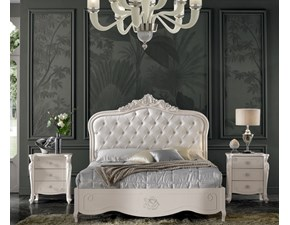 camere da letto moderne (181) 181 products. Offerte Di Camere Da Letto Classiche A Prezzi Outlet