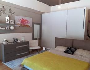 Affitti di posti letto per studenti da privato o. Offerte E Sconti Camere Da Letto Udine Outlet Negozi Di Arredamento
