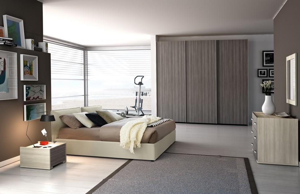 Camera da letto completa sconto outlet 4  Camere a prezzi scontati