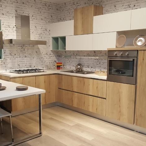 Cucina Kira Lube