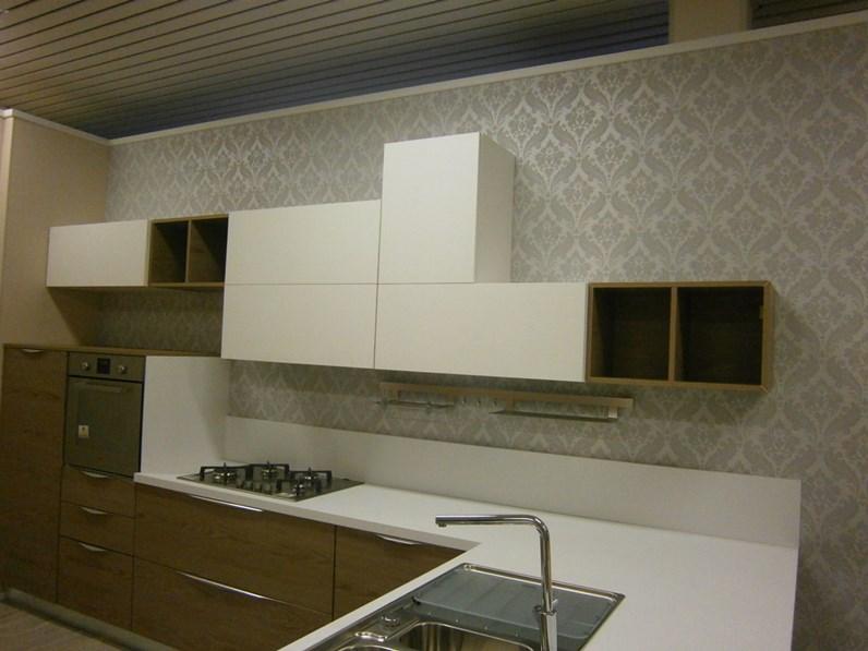 Arrex1 Cucina Papaia Moderne