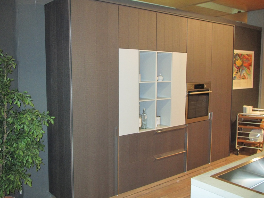 Cucine Cesar Outlet