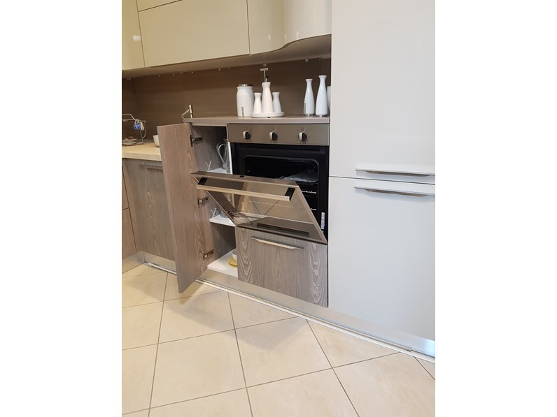 Cucina Spar Prezzo - Idee per la progettazione di decorazioni per la ...