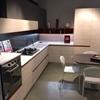 Veneta Cucine Meridiana - Idee per la casa e l\'interior ...