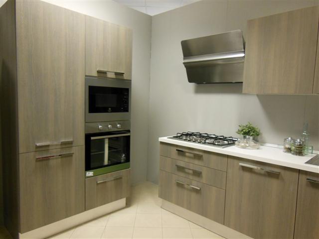 Cucine A Pezzi Excellent Cucine Ikea With Cucine A Pezzi Grande Cucina Tutto In Uno Pezzi With