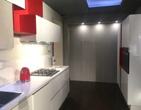 OUTLET Cucine PREZZI in offerta  Sconto 50  60