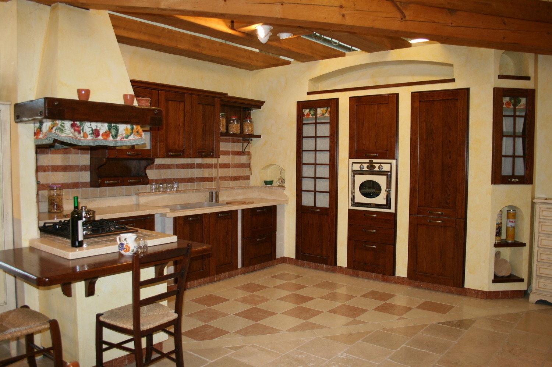 cucina artigianale muratura with foto cucine in muratura