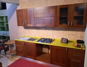 Outlet Cucine legno Prezzi  Sconti online 50  60