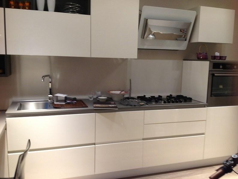 Cucina Lube Cucine Cucina clover lube scontato del 57