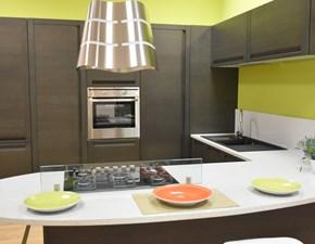 Cucine colore Antracite