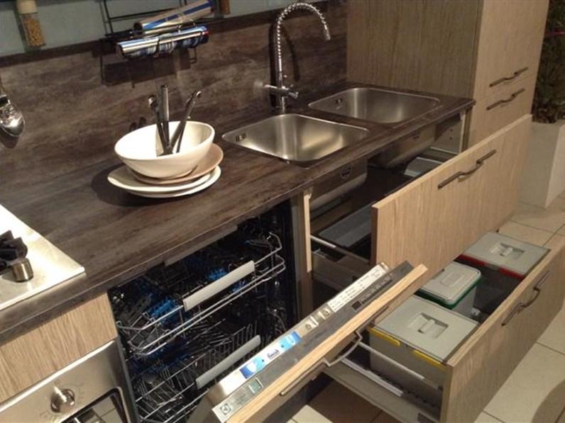 Cucina Creo Kitchens modKyra