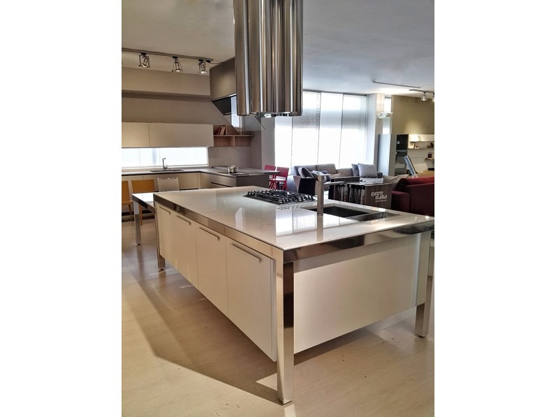 Awesome Cucine Dada Outlet Pictures - Home Design - joygree.info