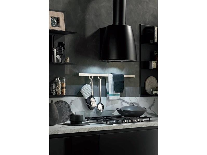 Cucina di Nuovi mondi cucine Industrial frame OFFERTA OUTLET