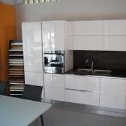 Cucine Ged Opinioni - Idee per la progettazione di ...