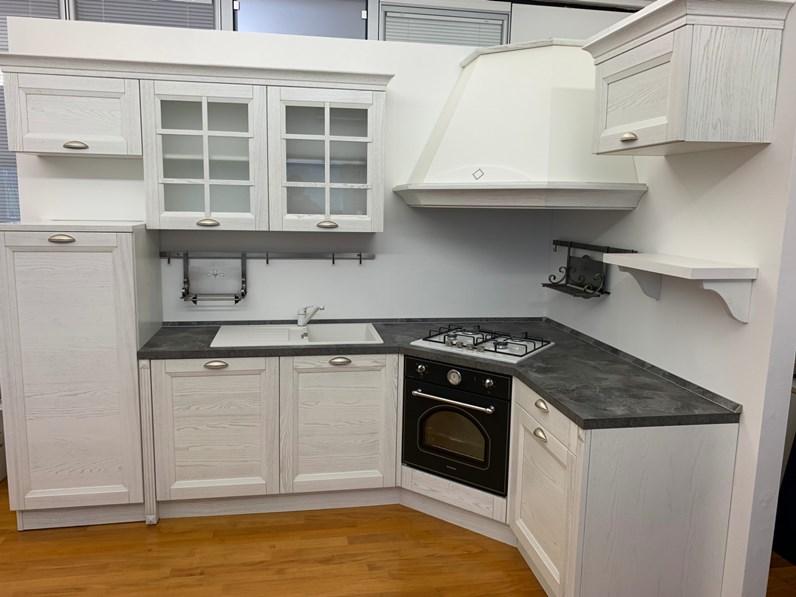 Gm Cucine Prezzi - Idee per la decorazione di interni - coremc.us