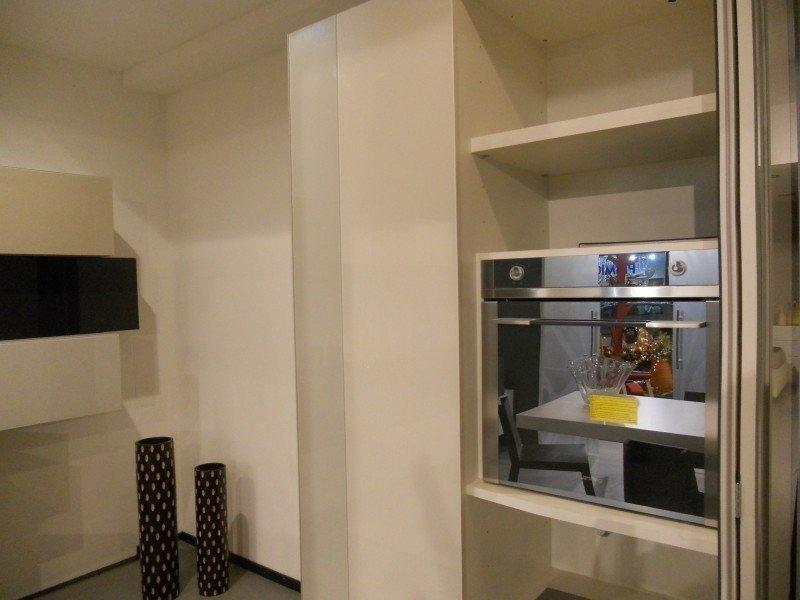 Cucine Bulthaup Prezzo - Idee per la progettazione di ...
