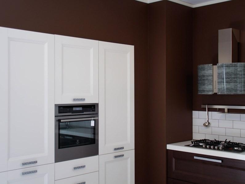 Larghezza Pensili Cucina Lube - Idee per la decorazione di interni ...