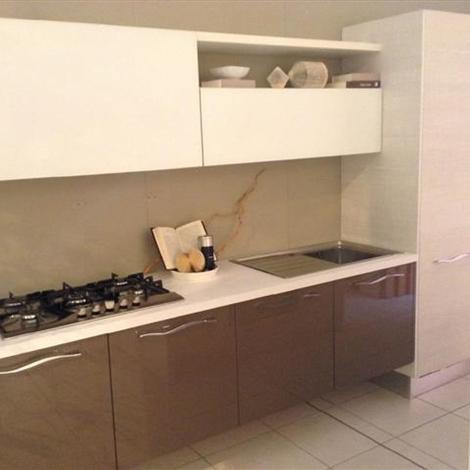 Cucina Lube Pamela - Idee per la decorazione di interni di ...