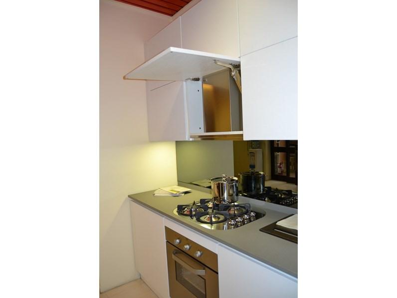 Cucina Zecchinon System kappa