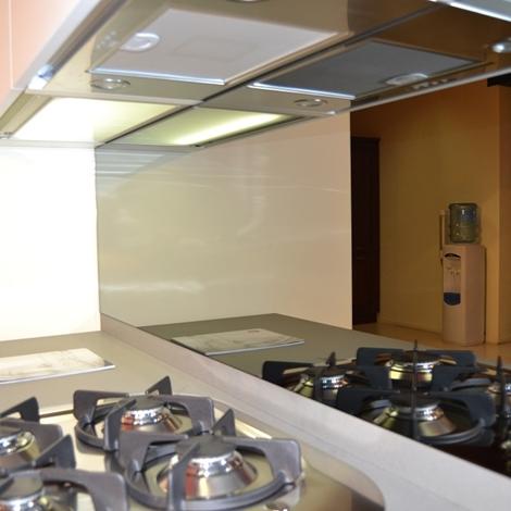 Cucina Zecchinon System kappa  Cucine a prezzi scontati