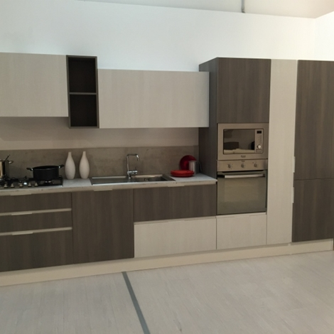 Cucine Rovere Great With Cucine Rovere Finest Round With