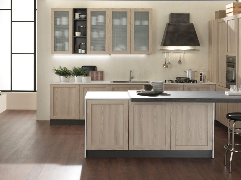Gatto Cucine Moderne - Idee per l\'interior design per la casa ...