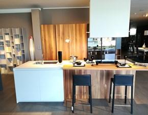 PREZZI Cucine in Offerta Outlet  Cucine fino 70 di sconto