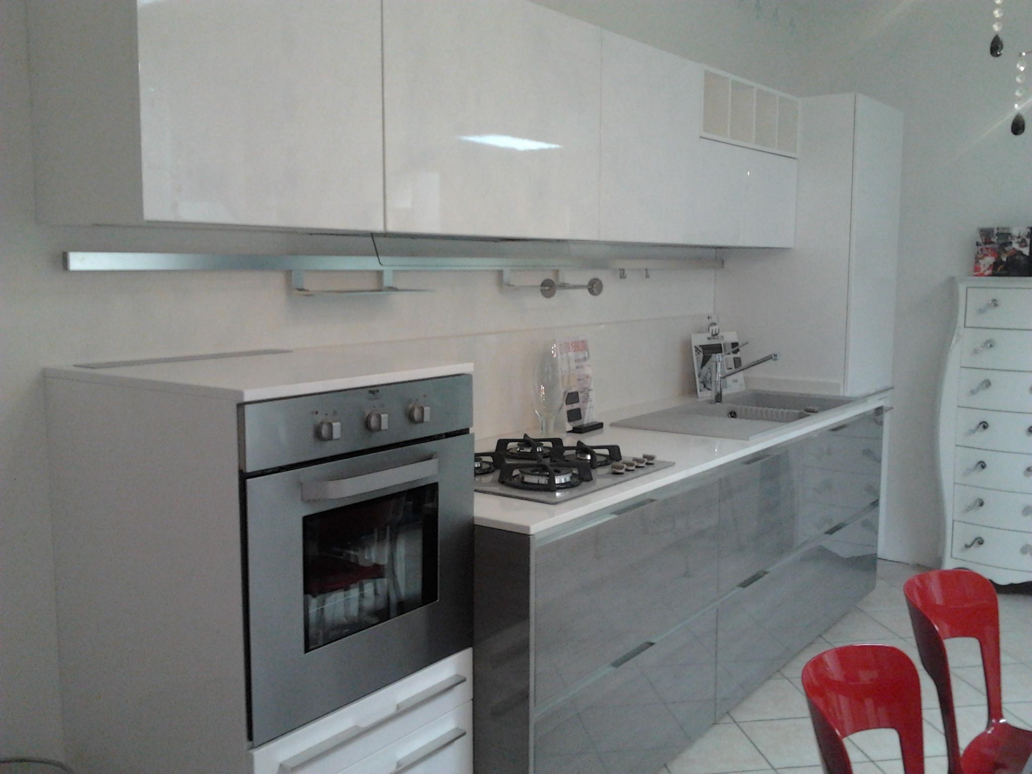 Cucine Piccole Prezzi Cucine Economiche Cucine Ikea With