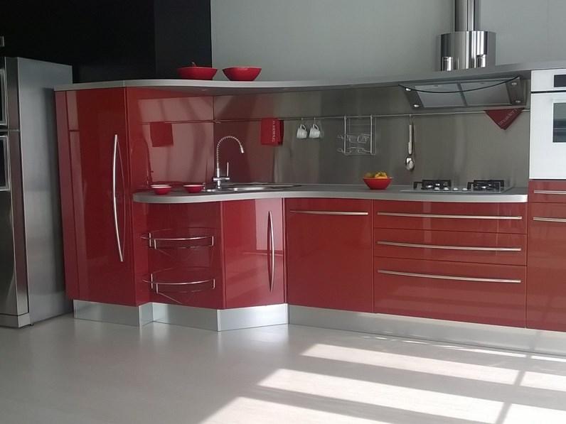 Cucina Snaidero Skyline - Idee per la casa e l\'interior design ...