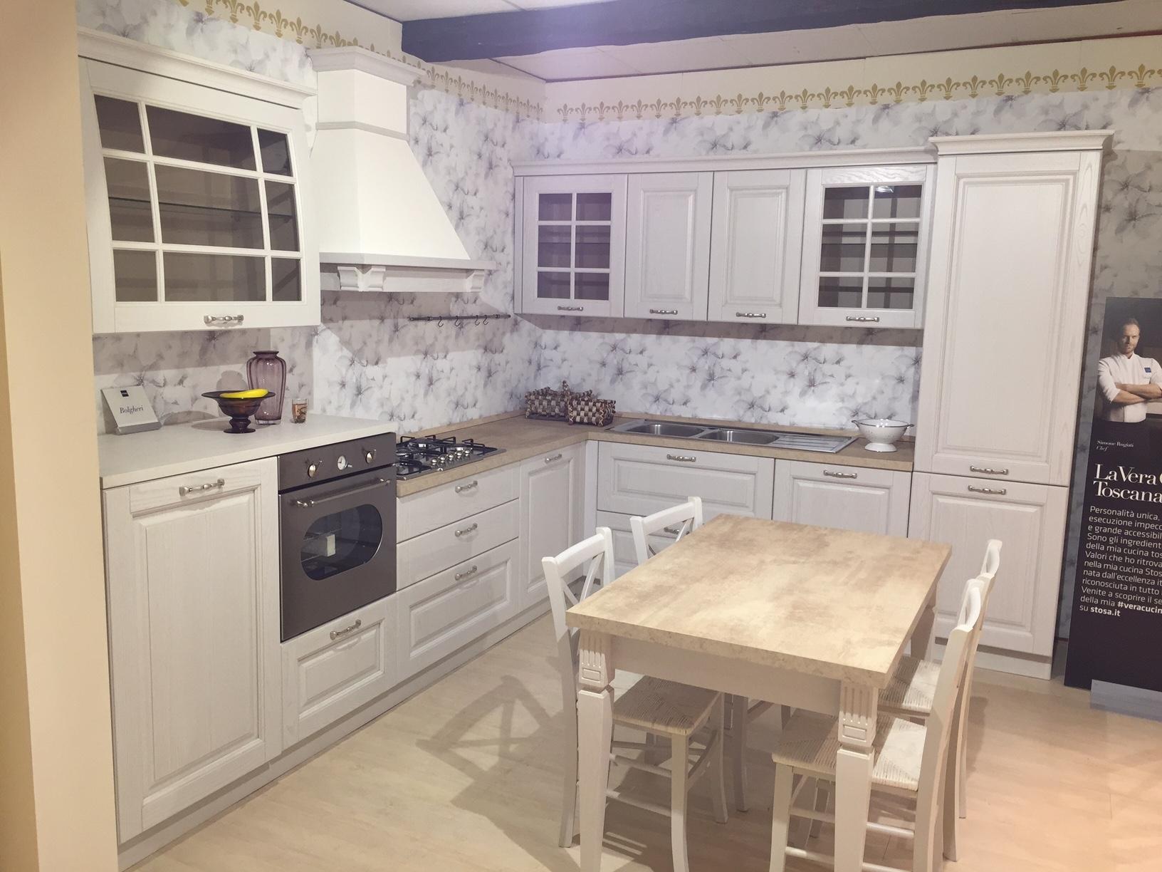 Cucine Arrex Prezzi - Idee per la decorazione di interni - coremc.us