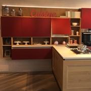 Outlet Cucine Offerte Cucine Online a Prezzi Scontati