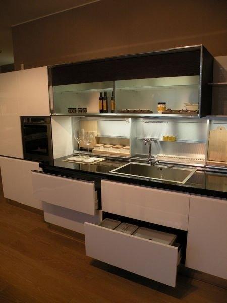 Cucine Dada Outlet